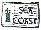 Seacoast1 letterbox (not drewclan)