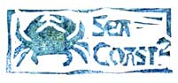 Seacoast2 letterbox stamp