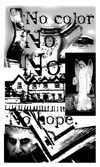ATC - 'no hope'