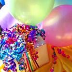 partyballoons2-illus-149x150
