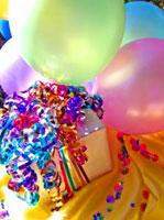 partyballoons2-illus