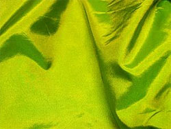 fabric-green1-illus