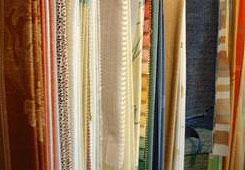 fabric-illus1