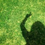 peace_sign_shadow-illus