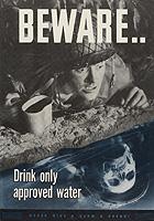 1944 - beware water