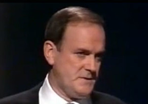 John Cleese on Creativity – Video