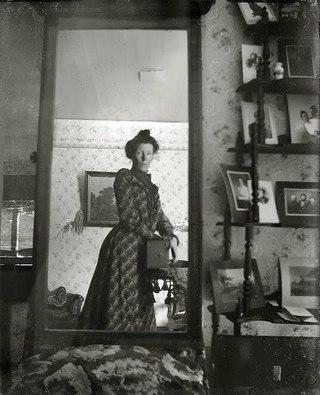 selfie-1913