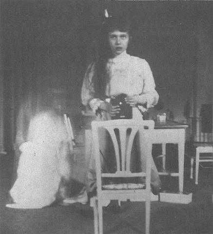 selfie-1914-Anastasia